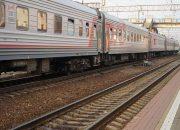 Скоростную магистраль Москва — Петербург могут продлить до Краснодара