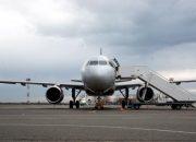 Пассажиры задержанного в Брянске самолета вылетели в Сочи