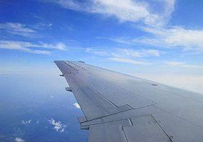 Из Геленджика запустили рейсы в Иркутск