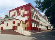 В Краснодар на летнюю школу живописи приедет китайская делегация
