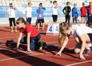 На спортивное оборудование на Кубани направят 47 млн рублей