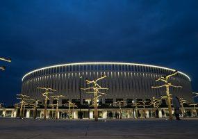 ФК «Краснодар» за месяц продал 10 тыс. абонементов