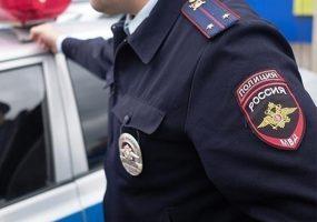 В Москве по подозрению в хищениях задержали владельца краснодарского ТРЦ OZ Mall