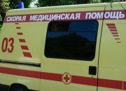 На Кубани из-за москитных сеток за один вечер выпали из окон четыре ребенка