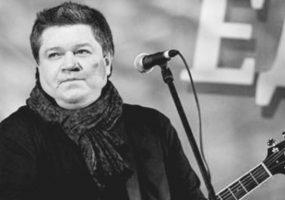 Умер создатель рок-группы «Високосный год»