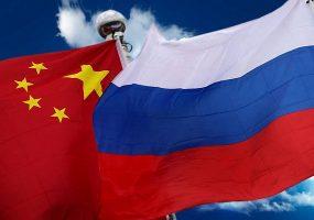 Сочинские дети-аутисты пройдут бесплатную реабилитацию в Китае