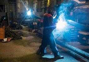 Промышленным предприятиям Кубани выделят 20,8 млн рублей субсидий