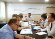 Вениамин Кондратьев: курортный сезон станет проверкой для кубанских дорог