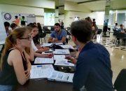 В Краснодаре стартовала школа молодых ученых «Эволюция»