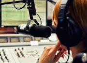 В Сочи проведут конференцию «Будущее регионального радио»