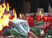 Кубань присоединится к акции «Свеча памяти» 22 июня