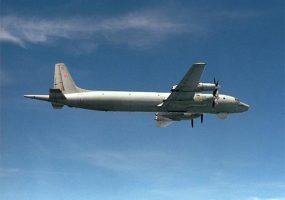 На Кубани во время учений летчики морской авиации уничтожили подводные цели