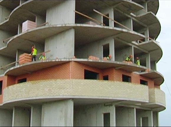 В Краснодаре обсудили переход на новую систему в долевом строительстве