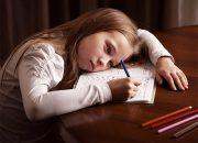 Советы психолога: как правильно мотивировать детей заниматься на каникулах?