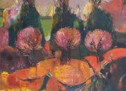 В Краснодаре пройдет выставка произведений постмодернизма «На рубеже»
