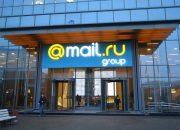 «Маруся» — соперница «Алисы»: у Mail.ru Group появился свой голосовой помощник