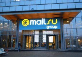 Соперница «Алисы»: у Mail.ru Group появился голосовой помощник «Маруся»