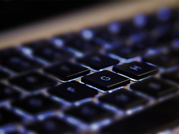 Клавиатура обретет новую клавишу
