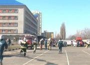 Телеканал «Кубань 24» запускает новый проект «На стороне закона»