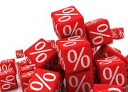 Скидки в торговых сетях: более половины россиян «подсели» на распродажи и акции