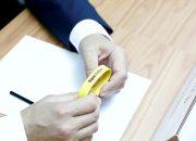 «Яндекс» разработает сервис для навигации по курортам Краснодарского края