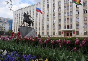 На Кубани в органах власти введут еженедельные видеоприемы граждан