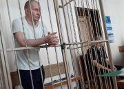 «Краснодарскому каннибалу» Бакшееву вынесли приговор