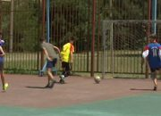 Как проходит турнир на Кубок губернатора Краснодарского края