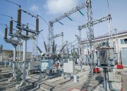 Энергетики продолжают восстановление энергоснабжения в пригороде Новороссийска