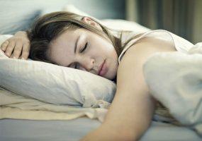 Что говорит о тебе любимая поза для сна? Мнения экспертов