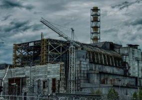 Данила Козловский снимет фильм про катастрофу в Чернобыле