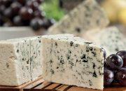 В Краснодаре уничтожили 11 кг импортных сыров из Голландии и Германии