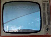На телеканале «Кубань 24» завершилась акция «Найди старый телевизор»