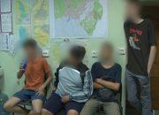 В Туапсинском районе прошел рейд по выявлению нарушителей «детского закона»
