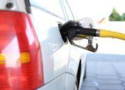В России планируют отказаться от заморозки цен на топливо