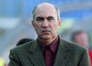 СМИ: экс-тренер «Рубина» Бердыев может возглавить ФК «Сочи»