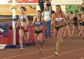 Чего ждать от кубанских спортсменов на Европейских играх в Минске