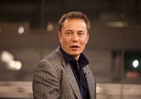 Илон Маск: игры однажды станут неотличимыми от реальности