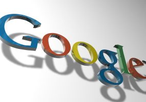 RCS чат: Google готовит сервис — замену СМС и конкурента месседжерам