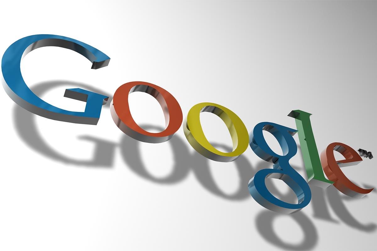 Google готовит RCS чат