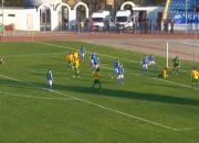 Кубанские футбольные команды проведут сборы перед новым сезоном Олимп — ПФЛ
