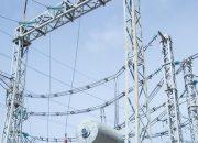 «Россети Кубань» помогают восстанавливать энергоснабжение в Новороссийске