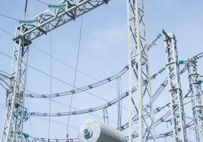 «Россети Кубань» помогают восстанавливать энергоснабжения в Новороссийске