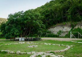 МТС открывает для своих абонентов необычные туристические места Кубани