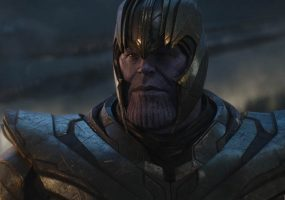 В кинотеатрах Кубани снова покажут фильм «Мстители: Финал»