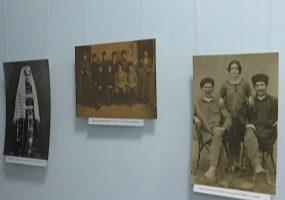 В Краснодаре открылась фотовыставка адыгской культуры