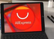 AliExpress с июня будет доставлять недорогие товары в Россию самолетом
