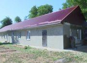 В Ейском районе приступили к ремонту детских садов и школ