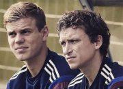 Стоимость футболистов Мамаева и Кокорина обнулят