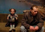 Главный приз фестиваля «Кинотавр» в Сочи получил фильм Акопова «Бык»